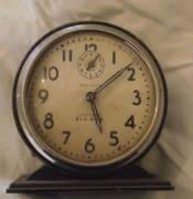 Stolen items antique clock.jpg