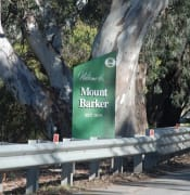 Welcome Mt Barker sign (Claire) resized.jpg