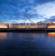 640px Parliament House Canberra NS