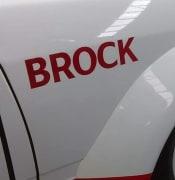 BrockGuard.jpg