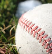 baseball 1866697 640