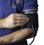 blood pressure monitor 1749577 640