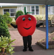 spreyton apple festival