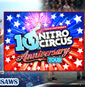 Nitro-Circus-Sponsored.jpg