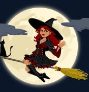 witch 155291 960 720