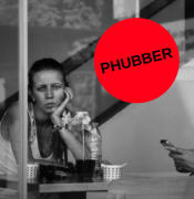 PHUBBER.png
