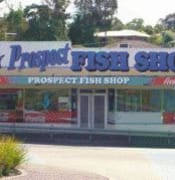 prospect fish shop.JPG