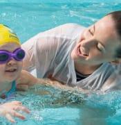 swim week.JPG