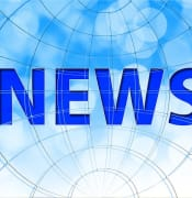 NewsHEADLINES1