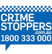 crimestoppers logo
