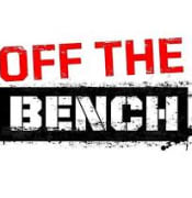 offthebench