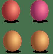egg 1719828 640