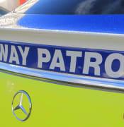 highway patrol bigstock dot com