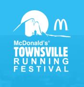 Townsville Running Festival 2017