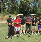 rsz 1rsz golf gang