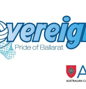 Ballarat ACU Sovereigns Small 2