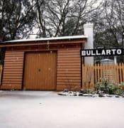 Bullarto snow 2017