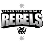 North Ballarat Rebels