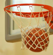 basketball.hoop