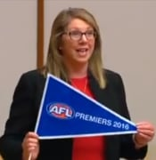 catherine king western bulldogs parliament 2017 08 17 16 57 56