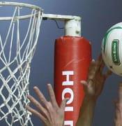 netballscoop netball generic