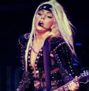 lady gaga guitar edit.jpg