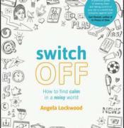 switch-off.jpg