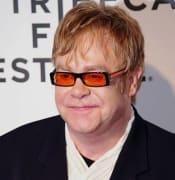 512px-Elton_John_2011_Shankbone_3.JPG