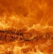 fire 171229 960 720