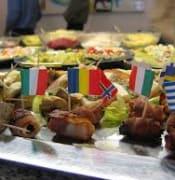 international food.jpg