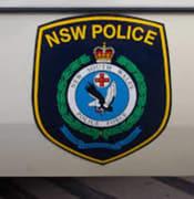 nswpoliceF.jpg