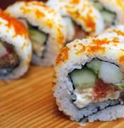 sushi-373587_640.jpg