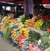 market flickr