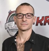 Chester Bennington has died.jpg