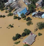sri lanka flood 2017 20170529001307344812 original
