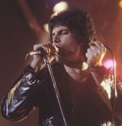 File:Queen - Freddie Mercury.jpg