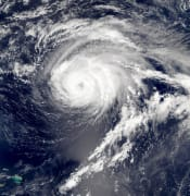 Image result for cyclone names 2017
