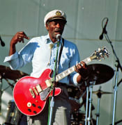 Image result for chuck berry big boys