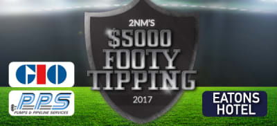 2NM-Footy-Tipping-Sponsors (1).jpg