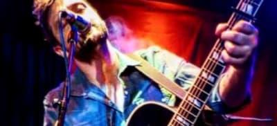 shane nicholson guitar.jpg