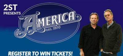 2ST-Presents-America.jpg
