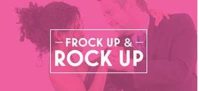 BDCU Childrens Foundation - Frock up and Rock Up.png