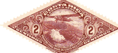 stamps airmail - pixabay.png