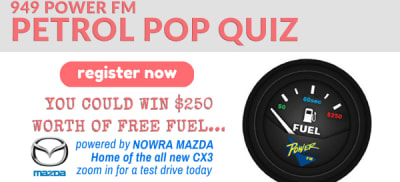 Petrol-Pop-Quiz-Updated.jpg