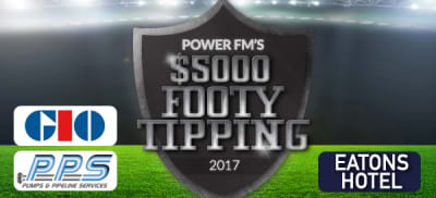 Power-Footy-Tipping-Sponsored.jpg