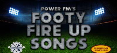 PowerFMs-Fire-Up-Songs-Sponsored.jpg