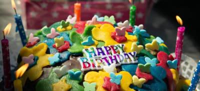 birthday-874783_960_720.jpg