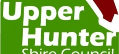 uhsc logo