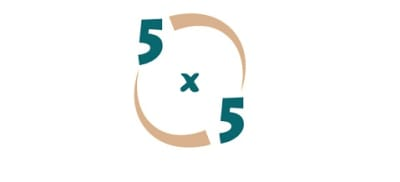 5 x 5 logo - centered.jpg