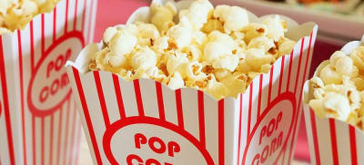 popcorn-1085072_640 (1).jpg